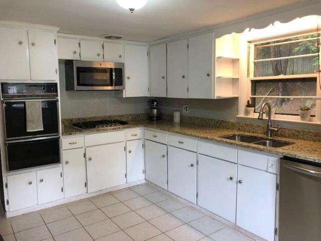 128 Amherst Ave, Waltham, MA 02451 (MLS #72378729) :: Westcott Properties