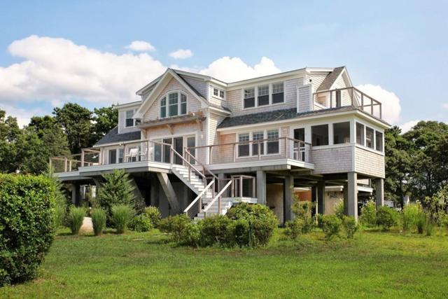 27 Beverly Road, Bourne, MA 02559 (MLS #72379533) :: Compass Massachusetts LLC