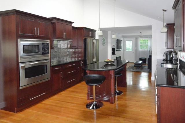 6 Pennock Rd, Chelmsford, MA 01824 (MLS #72379824) :: EdVantage Home Group