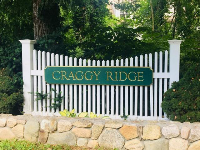 24 Ridgeview Drive, Falmouth, MA 02574 (MLS #72380021) :: Vanguard Realty