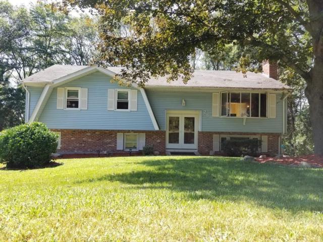 25 Countryside Road, Grafton, MA 01536 (MLS #72383917) :: Welchman Real Estate Group   Keller Williams Luxury International Division