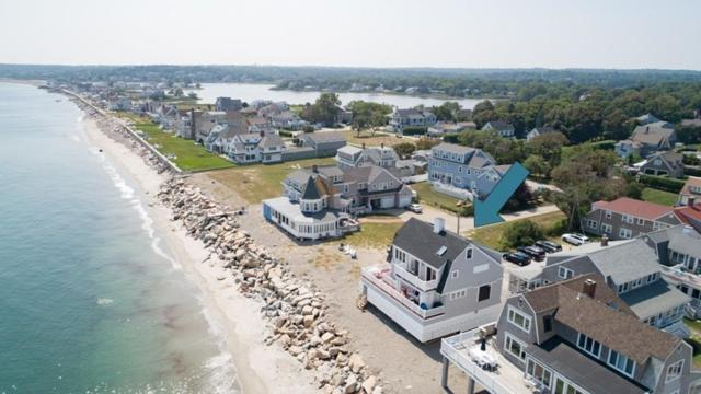 7 Gannett Rd, Scituate, MA 02066 (MLS #72386251) :: ALANTE Real Estate