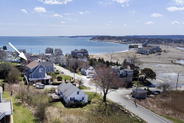 25 Peggotty Beach Rd, Scituate, MA 02066 (MLS #72386812) :: Anytime Realty