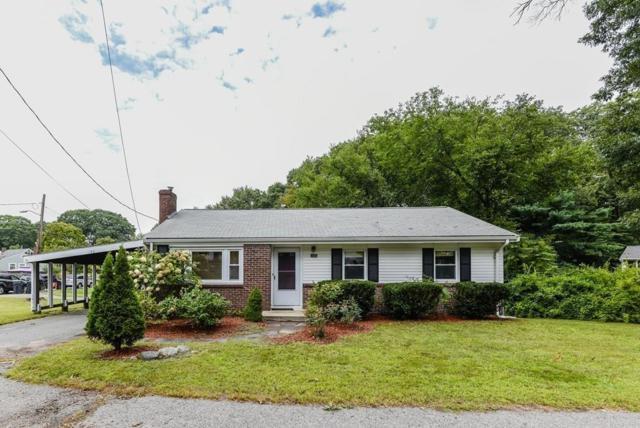 198 Sprague St, Dedham, MA 02026 (MLS #72394550) :: Local Property Shop