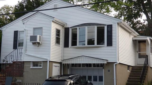 81 Central Ave, Malden, MA 02148 (MLS #72395937) :: Welchman Real Estate Group | Keller Williams Luxury International Division