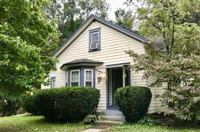 46 Cross St, Northampton, MA 01062 (MLS #72396862) :: Trust Realty One