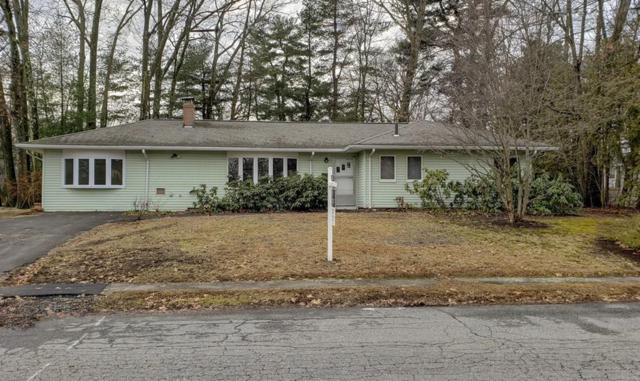 25 Brookdale Rd, Natick, MA 01760 (MLS #72421353) :: AdoEma Realty