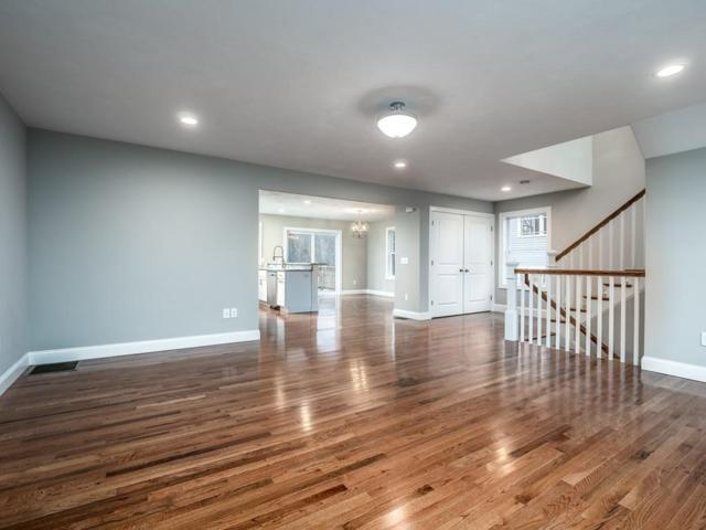 23 Burncoat Heights (Lot 8A), Worcester, MA 01606 (MLS #72427888) :: Trust Realty One