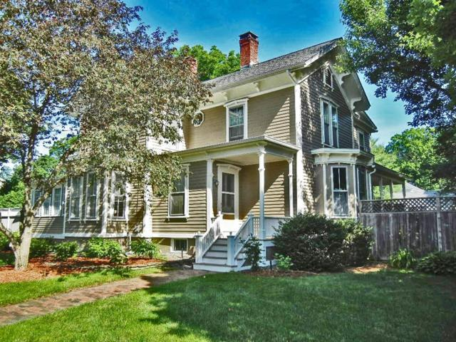 58 Front Street, Northampton, MA 01053 (MLS #72429118) :: NRG Real Estate Services, Inc.