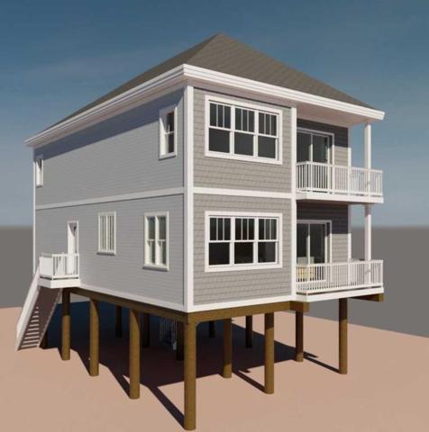 1185 Ferry St, Marshfield, MA 02050 (MLS #72432001) :: ERA Russell Realty Group