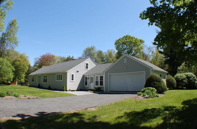 5 Brookside Rd, Wilbraham, MA 01095 (MLS #72435051) :: Apple Country Team of Keller Williams Realty