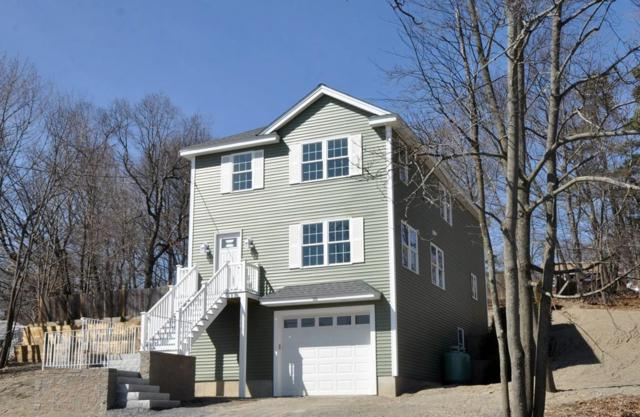55 Lake Street, Billerica, MA 01821 (MLS #72448539) :: Westcott Properties