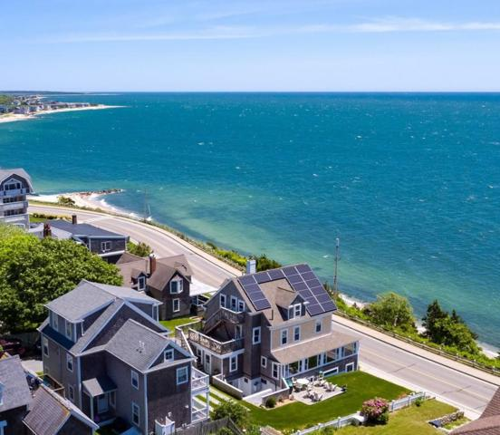 321 Grand Ave, Falmouth, MA 02540 (MLS #72448580) :: Welchman Real Estate Group | Keller Williams Luxury International Division
