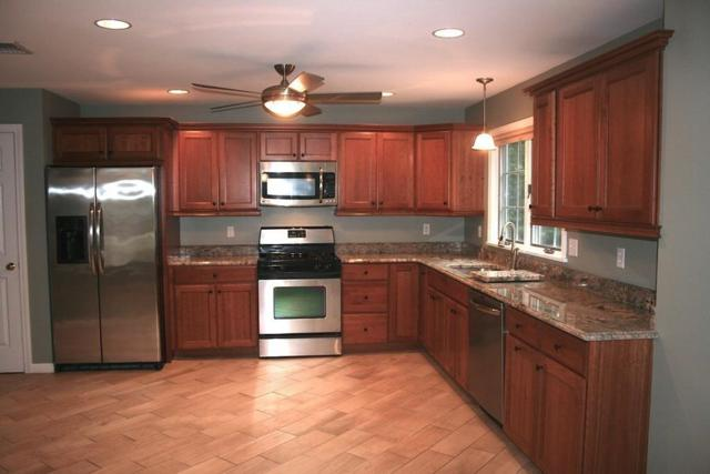 701 Winthrop St #112, Taunton, MA 02780 (MLS #72452895) :: Vanguard Realty