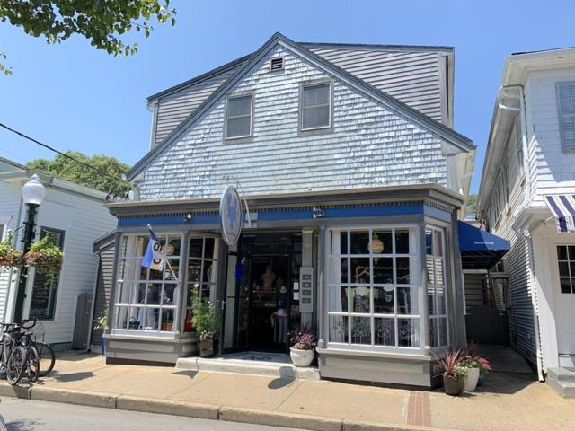 53 Circuit Ave, Oak Bluffs, MA 02557 (MLS #72455915) :: DNA Realty Group