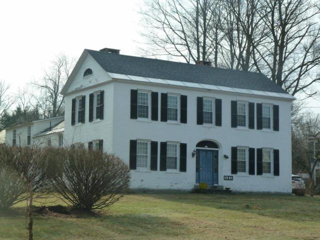 181 Main St, Northfield, MA 01360 (MLS #72456451) :: Compass