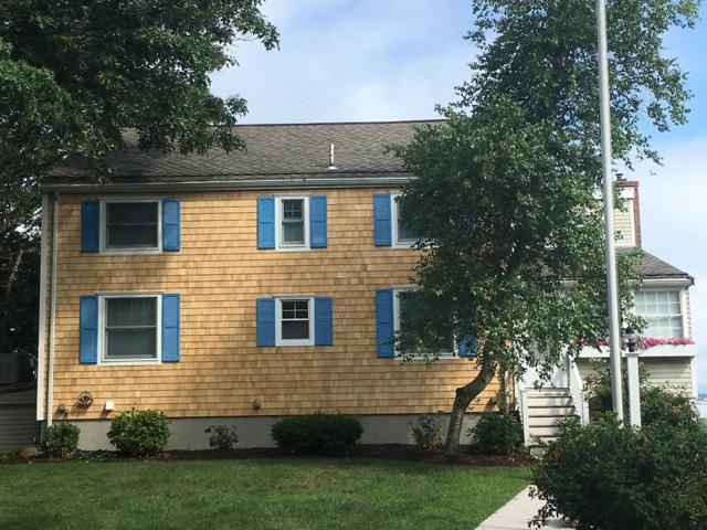 132 Wings Neck Rd, Bourne, MA 02559 (MLS #72462579) :: Apple Country Team of Keller Williams Realty