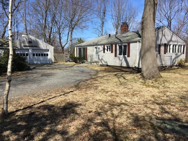 81 Garfield St, Marblehead, MA 01945 (MLS #72473959) :: Compass Massachusetts LLC