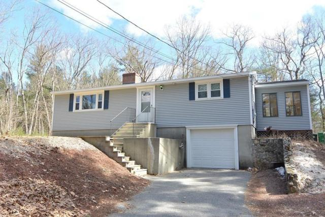 325 Redemption Rock Trl, Sterling, MA 01564 (MLS #72478626) :: Apple Country Team of Keller Williams Realty