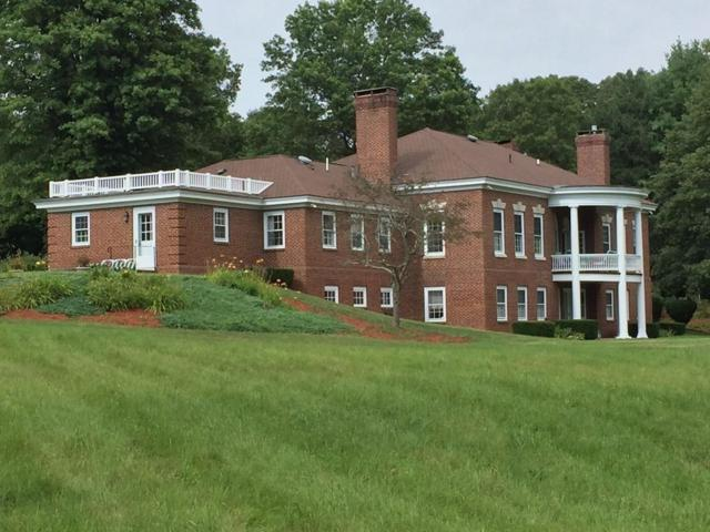 159 Woodland Mead, Hamilton, MA 01982 (MLS #72480602) :: Westcott Properties