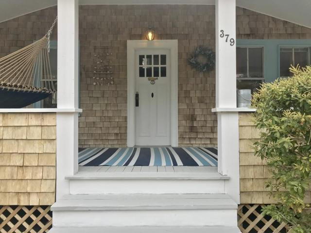 379 Flint Street, Barnstable, MA 02648 (MLS #72482346) :: Charlesgate Realty Group