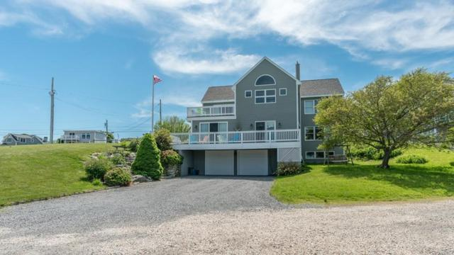 2 Quay Road, Ipswich, MA 01938 (MLS #72489659) :: Exit Realty