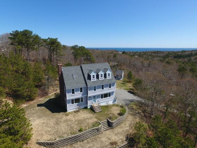 21 Dyer Pass, Plymouth, MA 02360 (MLS #72490987) :: Anytime Realty