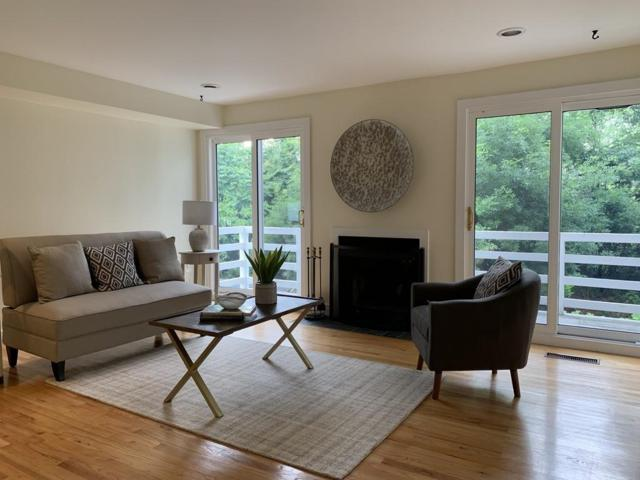 39-C Bellis Circle, Cambridge, MA 02140 (MLS #72491694) :: DNA Realty Group