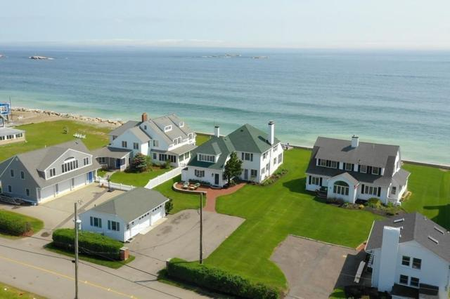 19 Surfside Rd, Scituate, MA 02066 (MLS #72511266) :: Exit Realty