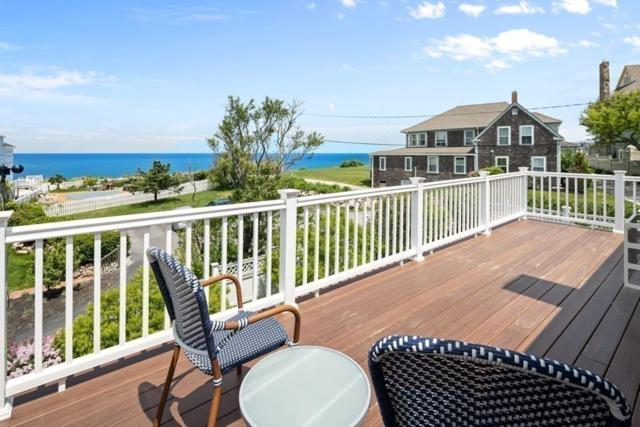 7 Bassin Lane, Scituate, MA 02066 (MLS #72513903) :: Exit Realty