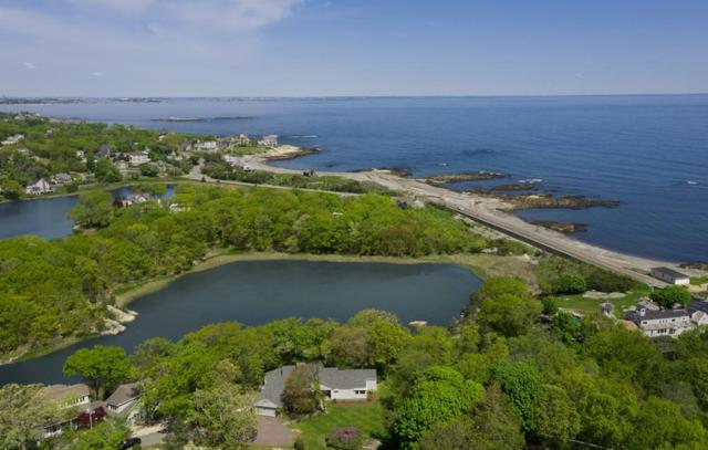 80 Nichols Rd, Cohasset, MA 02025 (MLS #72515301) :: Apple Country Team of Keller Williams Realty