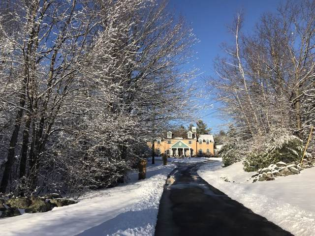 165 Hosley Road, Ashburnham, MA 01430 (MLS #72519314) :: Conway Cityside