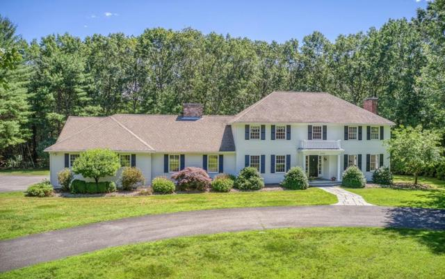 209 Caterina Heights, Concord, MA 01742 (MLS #72521893) :: Anytime Realty
