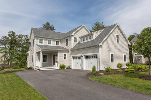 15 Riverbirch Way, Plymouth, MA 02360 (MLS #72524486) :: Kinlin Grover Real Estate