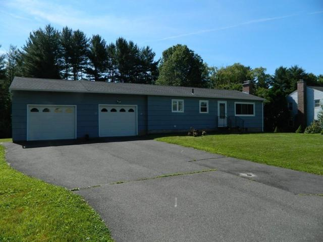 30 Justice Dr, Amherst, MA 01002 (MLS #72526689) :: NRG Real Estate Services, Inc.