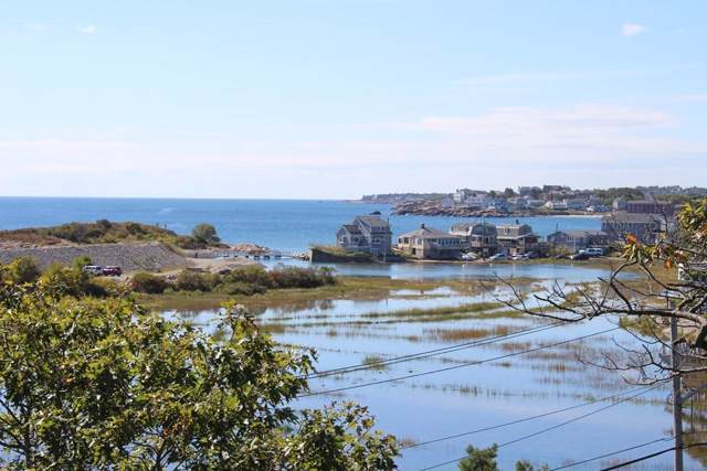 68 Thatcher Road, Rockport, MA 01966 (MLS #72540308) :: Vanguard Realty