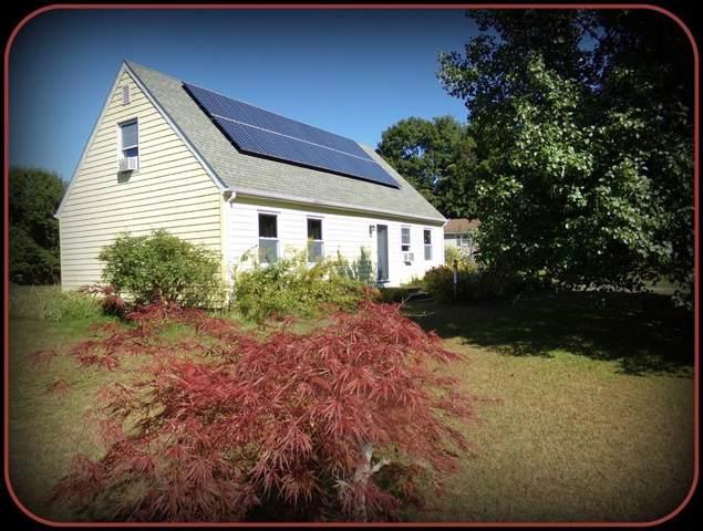 3 Oakwood Dr, Belchertown, MA 01007 (MLS #72548098) :: NRG Real Estate Services, Inc.