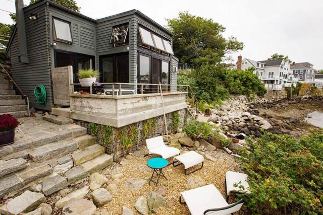 11 Atlantic Avenue, Rockport, MA 01966 (MLS #72555764) :: DNA Realty Group