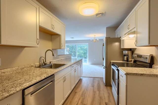 181 Littleton #229, Chelmsford, MA 01824 (MLS #72560509) :: Exit Realty