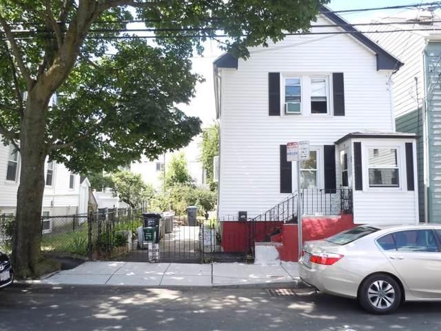 39 Harding Street, Cambridge, MA 02141 (MLS #72562061) :: Charlesgate Realty Group