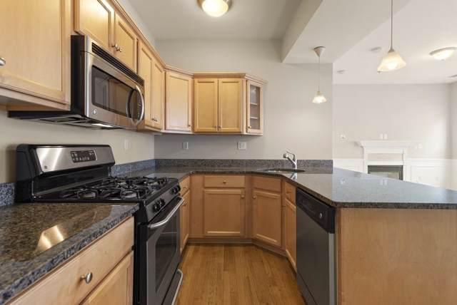390 Washington Street #2, Somerville, MA 02143 (MLS #72564329) :: RE/MAX Vantage