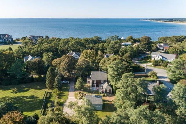 182 Sippewissett Rd, Falmouth, MA 02540 (MLS #72568272) :: RE/MAX Vantage