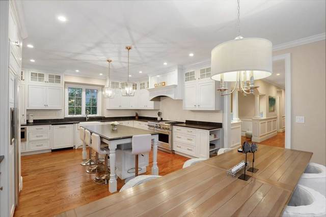 427 Lowell Rd, Concord, MA 01742 (MLS #72580565) :: Anytime Realty