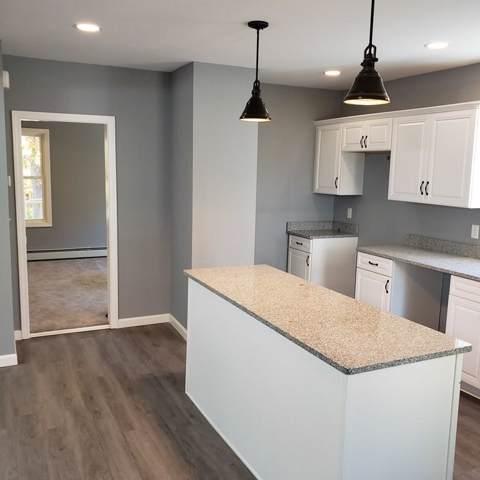 280 River Rd, Pomfret, CT 06259 (MLS #72581228) :: Kinlin Grover Real Estate