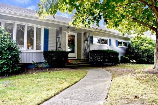 24 Elmview Avenue, Dartmouth, MA 02747 (MLS #72582279) :: DNA Realty Group