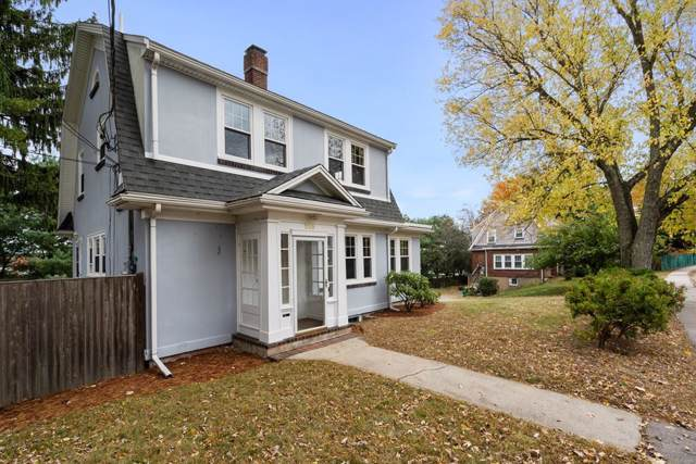 220 Neponset Stree, Norwood, MA 02062 (MLS #72584689) :: Primary National Residential Brokerage