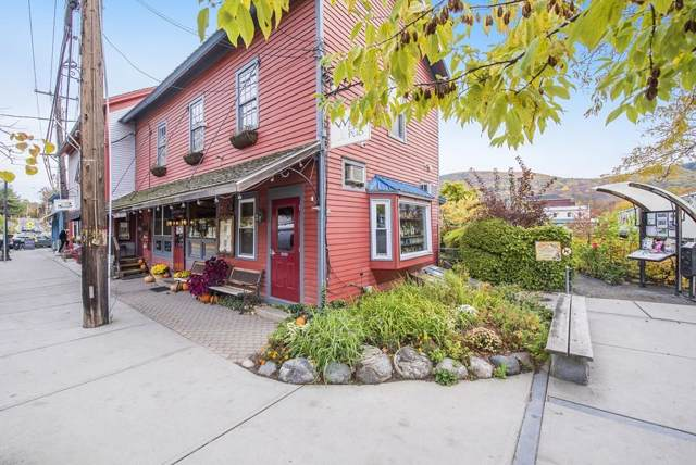 16-18 & 20 State Street, Buckland, MA 01370 (MLS #72585352) :: Kinlin Grover Real Estate