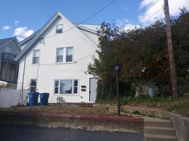 53 1/2 Cedar Street, Lawrence, MA 01841 (MLS #72586656) :: Berkshire Hathaway HomeServices Warren Residential