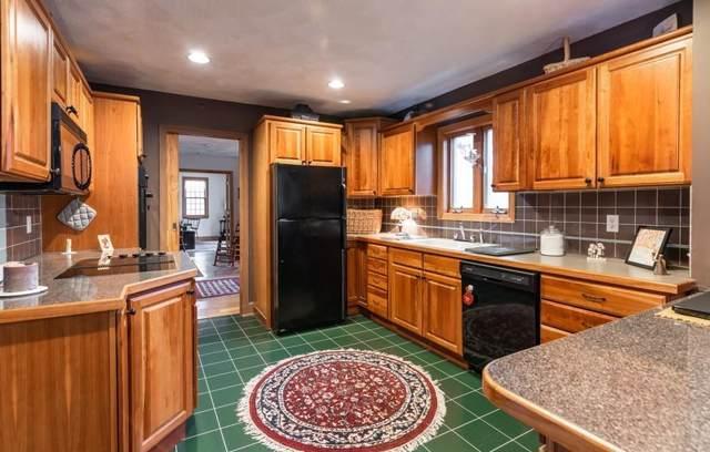 15 Andersen Drive, Boxford, MA 01881 (MLS #72592033) :: Charlesgate Realty Group