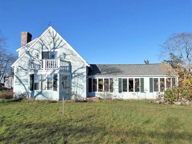 30 Commerce Rd, Barnstable, MA 02630 (MLS #72593672) :: Welchman Real Estate Group